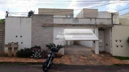 Apartamento para aluguel, 2 quartos, 1 suíte, 1 vaga, Jardim Patrícia - Uberlândia/MG