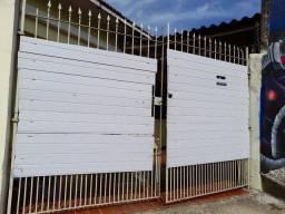Casa de 1 quartos para locação - Parque Das Nações - Santo André