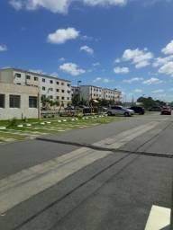 D.1 alugo excelente apartamento campo de aviação