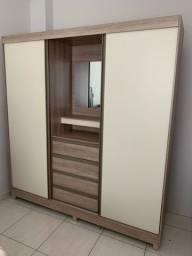 Vendo armário/guarda-roupa