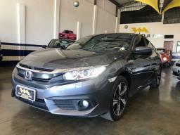 Honda Civic EX 2019 /19