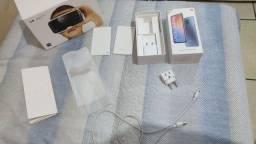 Vendo ou troco em iPhone 7 plus/ 8 plus leia a descrição.