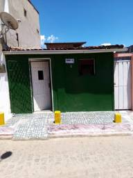 Casa em Camboinha