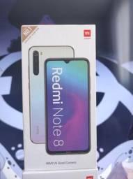 Loucura 2021.. Redmi da Xiaomi.. Novo LACRADO Garantia e entrega agora