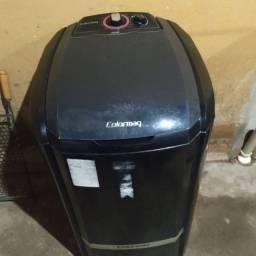 Tanquinho 15kg Colormaq semi automático