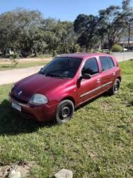 Renault Clio 1.6 2000