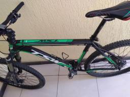 Bike TSW aro 26