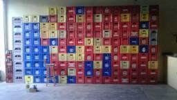 caixa de garrafa de 600ml