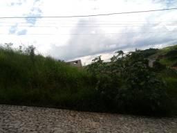 Loteamento/condomínio à venda em São judas tadeu, Conselheiro lafaiete cod:13210
