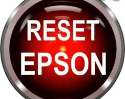 reset epson todos os modelos