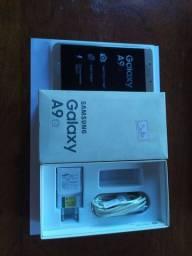 Samsung Galaxy A9 6 supreme