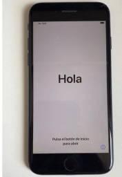 iPhone 7 128 giga