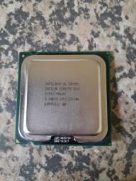 Processador Intel E8400