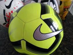 Bolas de futebol NIKE original (o preço é pela unidade)