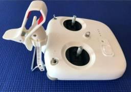Drone controle Phantom 3 standart