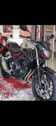 Pra voce que gosta de moto de alta cilindrada me chama que tenho o melhor pra voce !