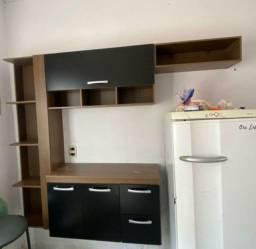 Cozinha COM ENTREGA GRATUITA
