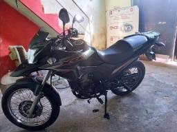 Vendo moto XRE 190