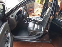 Kia Motors Sephia - 1998