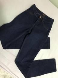 Calça jeans Help