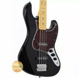Baixo Tagima Woodstock 73 Jazz Bass