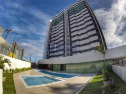 Edifício Pier 750 - 3 quarto(s) - Poço, Maceió