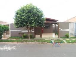 Vendo casa ampla Jardim Colorado