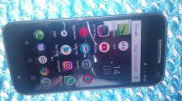 Smartfhone Moto g 4 play tv