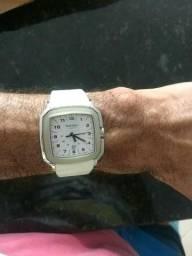 Relógio Diesel Original Unissex