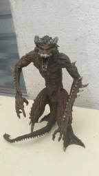 McFarlane Toys Spawn série 17 Malebolgia II boneco 2000