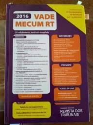 Vade Mecum RT 2026.2