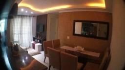 Apartamento 3 Quartos Villa Branca Jacareí
