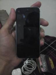 IPhone se v/t
