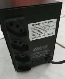 Estabilizador BMI 700v
