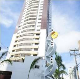 Apartamento no Miramar, 22º, 178m de área total. TOP. Oportunidade!