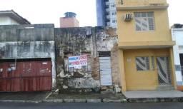 VendoTerreno prox Cesmac R$128mil