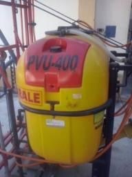 Pulverizador Lavrale(novo)preço imperdível
