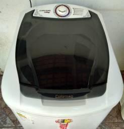 Máquina de lavar (tanquinho) Colormaq