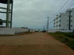 JACUMÃ 12X60 vender/trocar R$ 67 Mil
