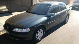 Chevrolet Vectra GL 2.0 Completo 1996 Raridade - 1996
