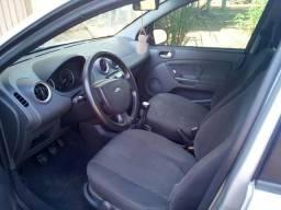 Fiesta Sedan 1.6 - 2006