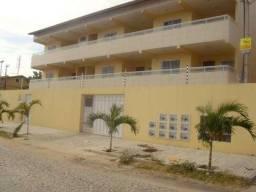 Apartamento residencial para locação, Mondubim, Fortaleza.