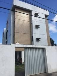 Jardim Piedade R$ 1100 já com taxas 3º Andar
