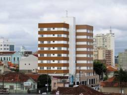 Título do anúncio: Excelente e amplo apartamento central c/ 03 quartos (uma suíte) - A/C residência !!!