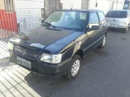 Fiat mille - 2007