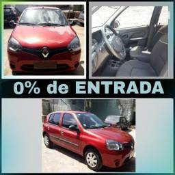 Clio Exp 1.0 - 2014