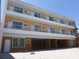 Apartamento à venda com 1 dormitórios em Lopes de oliveira, Sorocaba cod:V001931