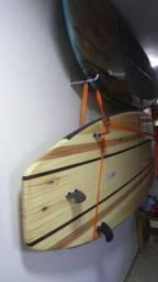 Vendo Prancha de Stand UP paddle!!