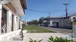 Loja para alugar, 48 m² por R$ 1.350/mês - Nova São Pedro - São Pedro da Aldeia/RJ