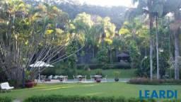 Chácara à venda em Parque flamboyant, Amparo cod:586800